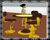 (VLT) Q Club Table