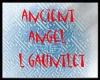 ancient angel gaunt L