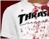 Bloody Thrasher
