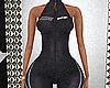 HMNALNS Bodysuit