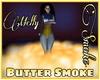 |MV| Butter Smoke