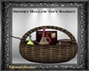 Spook Hollow Gift Basket