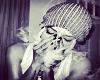 She Smokes (pic)