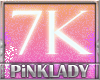 <P>Support 7K