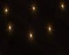 !! golden stars.