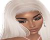 ✂ Javiera -White