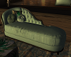 Tomorrow couch