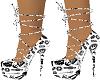 atat heels