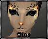 S; Shimo Fur M