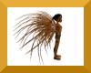 anyskin feathered wings