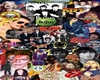 [BM]Rock Idols Poster