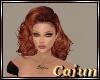Ginger Cream Saquel