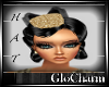 Glo* ClassicHat Gold