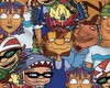 rocket power v2