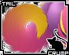 [C] Starburst V.5 Tail