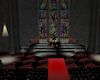 Alnilam Church NO LIGHT