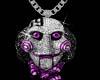 Chaine 6ix9ine