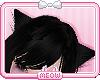 ♥My Neko Ears V6