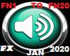 FX JAN 2020