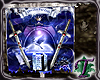 Frosthelm Anime Banner1