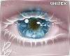 Blue Lotus Eyes