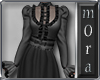 Governess Dress