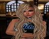 Heather Blonde