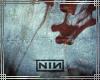 ~MB~ NIN 01 Poster