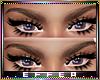 flimsy eyebrow 💎