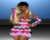 Gianna Dress 2