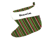 Roxie Stocking