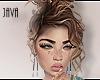 -J- Festiva golden brown