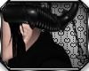 *D My Devil Horns M/F