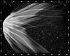 Fairy Dancer Wings White
