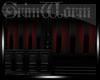 [GW] Vamp Room