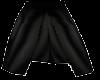 battle skirt v2