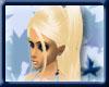 {Dv}Blonde Alana
