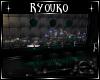 R~ Emerald Bar