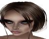 Besa-Sunkissed Brunette