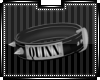 B!u: Quinn CustomCollar2