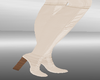 Boots RL/RLL