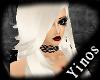 [Yin] True White Skylar