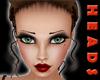Heads Balia