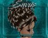 [ENV] C.Goddess (BrownSa