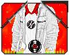 Dave Strider | Jacket
