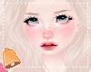 🔔 Orinelle   Blonde