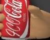 [SG] Cola