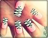 *B* Cute Nails V3