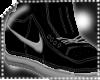 !LC™  Kickz Grey