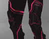 Incubus Pants